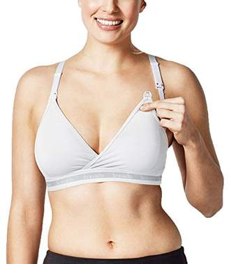 Bravado Women's Original Maternity & Nursing Bra
