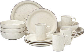 at Macyu0027s · Dansk Kallan Dinnerware Collection  sc 1 st  ShopStyle & Dansk Dinnerware - ShopStyle Canada