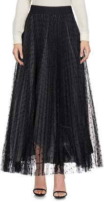 Imperial Star Long skirts - Item 35375418