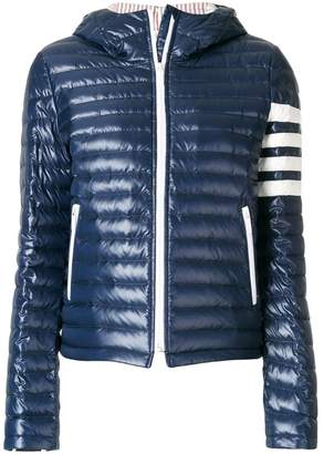975626a18e5 Thom Browne Puffer Coats for Women - ShopStyle Australia