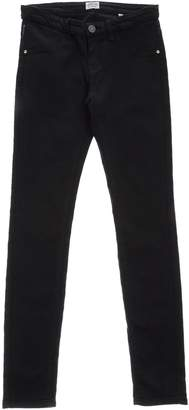 Armani Junior Denim pants - Item 36827325TF