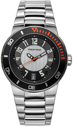 Philip Stein Teslar Men's Active Collection Watch