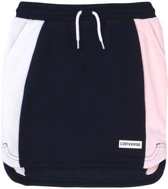 Converse Skirts - Item 35372092JI