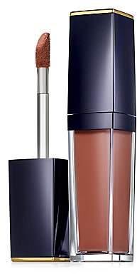 Estee Lauder Pure Color Envy Paint On Liquid Lip Color Matte