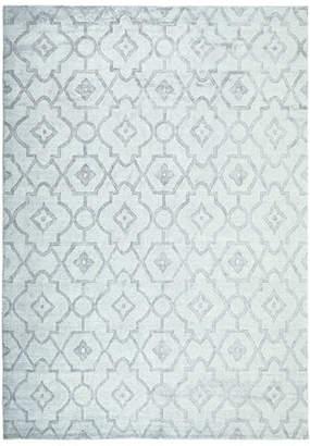 Exquisite Rugs Rhonin Rug, 6' x 9'