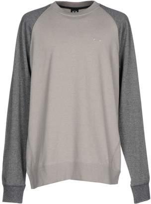 Oakley Sweatshirts
