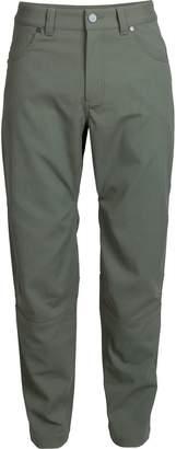 Icebreaker Trailhead Pant - Men's