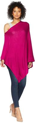 Echo Core Everyday Topper Women's Clothing