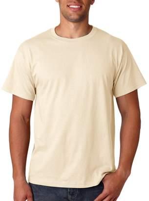 Fruit of the Loom 5 oz, 100% Heavy Cotton HD T-Shirt, 6XL