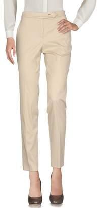 Malo Casual trouser