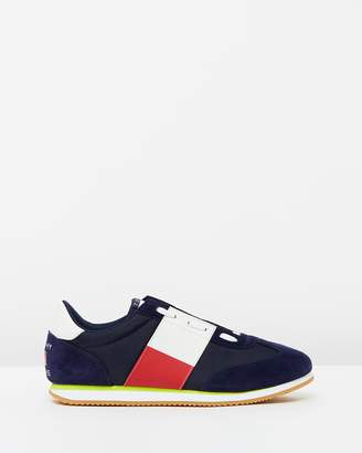 Tommy Jeans Neptune 2A