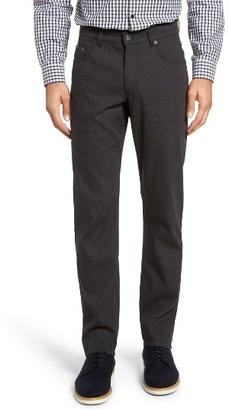 Men's Brax Sensation Stretch Trousers $198 thestylecure.com