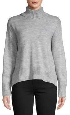 Jones New York Turtleneck Sweater