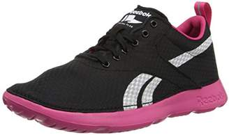 Reebok Women's Royal Simple-W