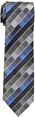 Geoffrey Beene Men's New Rafalla Tie