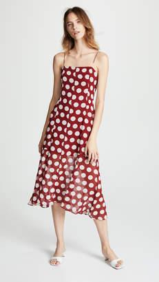 C/Meo Collective Unending Dress