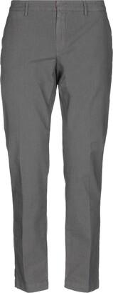 Maison Clochard Casual pants - Item 13294119XJ