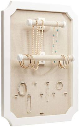 Asstd National Brand Mele & Co. Kyla Hanging Jewelry Organizer