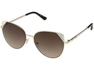 GUESS GF6056 Fashion Sunglasses