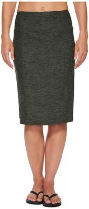Prana Vertex Skirt Women's Skirt