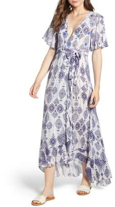 Raga Andrea Maxi Dress