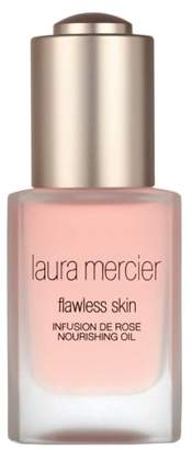 Laura Mercier 'Flawless Skin' Infusion de Rose Nourishing Oil