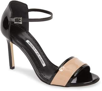 Manolo Blahnik Osworth Sandal