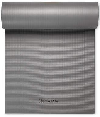 Gaiam 15mm Fitness Mat