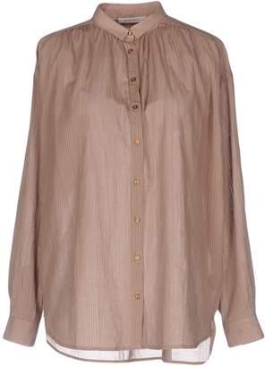 Bella Jones Shirts
