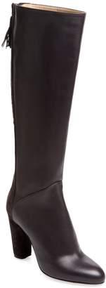 Monique Lhuillier Women's Alixe Tall Boot