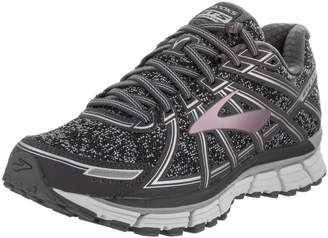 Brooks Women's Adrenaline GTS 17 5.5 B US