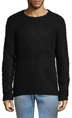 IRO Men's Soyez Knit Sweater