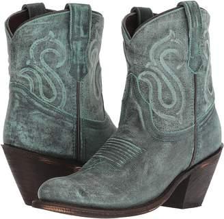 Dingo Ariel Cowboy Boots