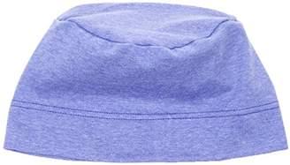 Trigema Girls' 2020060 Hat