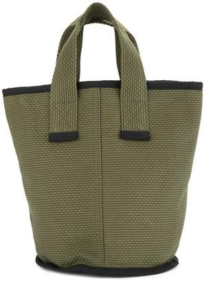 Laundry by Shelli Segal Cabas small Laundry tote