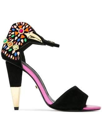 Kat Maconie Phoenix sandals