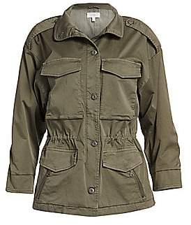 Joie Women's Jenita Field Jacket