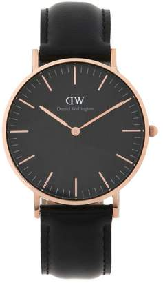 Daniel Wellington Wrist watch