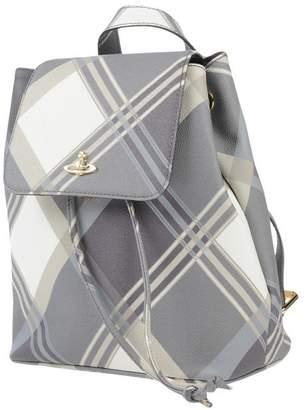 Vivienne Westwood Backpacks & Bum bags