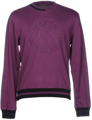 Versace Sweatshirts - Item 37999697UA