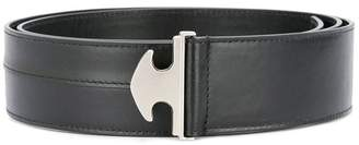 A-Cold-Wall* logo bag strap