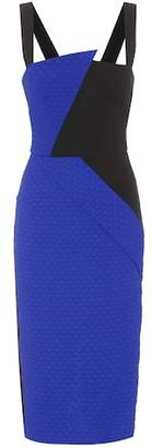 Roland Mouret Hutton sleeveless dress