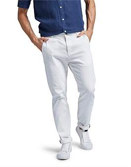 The Academy Brand Colombo Stretch Chino
