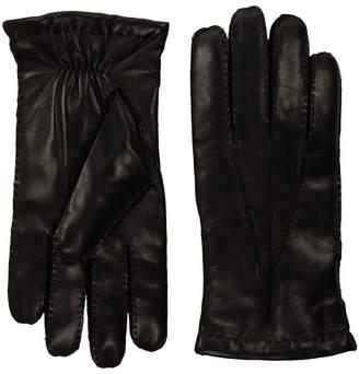 Hestra Edward Dress Gloves