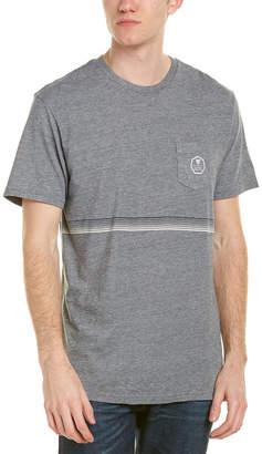 VISSLA Dredger T-Shirt