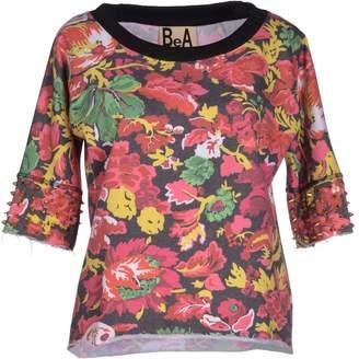 Bea Yuk Mui Sweatshirts - Item 37660234IC