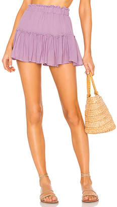 Eberjey Summer Of Love Ellie Skirt