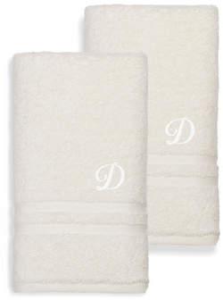 Linum Home Textiles Eilene Hand Towel