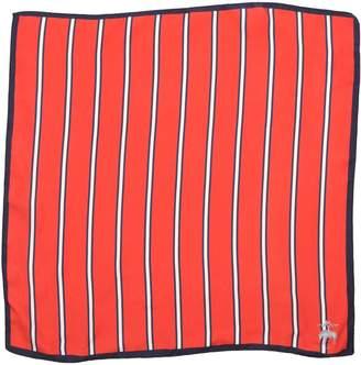 Brooks Brothers Square scarves - Item 46469569SJ