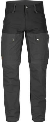 Fjallraven Keb Gaiter Trouser - Long - Men's